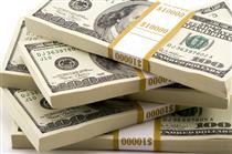 حرکت دلار در مرز ۱۳ هزار تومان