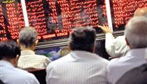 سقوط بهمن بانک ها بر سر بورس