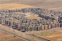 رشد ۱.۹ درصدی قیمت مسکن در نیمه اول شهریور