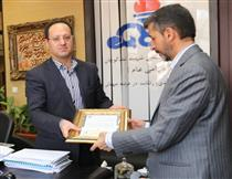 پرداخت خسارت ۹۶ میلیاردی پتروشیمی شهید تندگویان ازسوی بیمه ایران