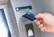 کارمزد کارت به کارت و مبلغ انتقال چقدر شد؟