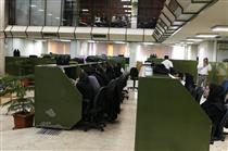 افزایش بیش از ۷۸ درصدی ارزش معاملات در بورس تهران