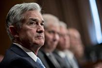 رییس بانک مرکزی آمریکا خبر از افزایش نرخ بهره داد