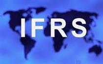 همگرایی با IFRS نوشداروی نظام بانکی