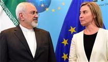 بسته حمایتی ١٨ میلیون یورویی در راه ایران است