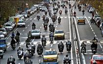 فرصت بخشودگی جرایم بیمه موتور سیکلتها