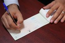 تغییرات صورت گرفته در قانون جدید چک تشریح شد