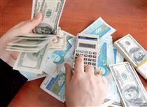 تحلیل روابط بین بازارها و شاخصها در اقتصاد ایران