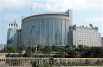 چین خواستار احترام همه اعضا به برجام شد