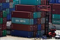 آمریکا برخی کالاهای چینی را از لیست اعمال تعرفه خارج کرد