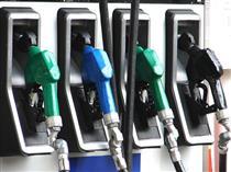 ۱۳ هزار و ۵۰۰ تن بنزین در بورس انرژی عرضه می شود