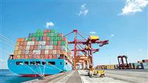 رشد تجارت خارجی در پی اعزام رایزنان اقتصادی