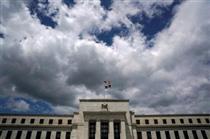 فدرال رزرو نرخ بهره را به ۱.۲۵ درصد رساند