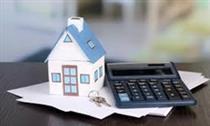 ملاحظات افزایش سقف تسهیلات خرید مسکن