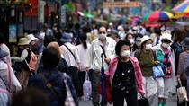اقتصاد جهان از بحران کرونا نجات مییابد؟