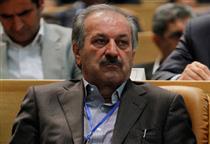 اهمیت مضاعف استقلال بانک مرکزی در ایران