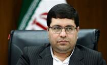 چالشهای تجارت بورسی میان تهران و دهلی نو باید رفع شود