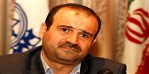رئیس سابق و هیات مدیره سازمان بورس احضار شدند