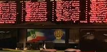 رشد ۱۴۲ واحدی شاخص بورس تهران