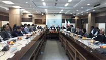 اسناد خزانه در فرابورس پذیرش شد