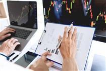 توقف فروش صندوق ETF دوم و سوم شایعه است