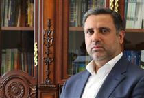 فرصتهای نفتی ایران تا ۲۰۴۰