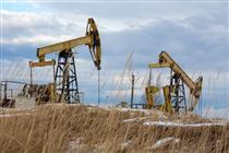 ایران تولید نفتش را دو برابر می کند؟