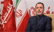 تبریز ۲۰۱۸ فرصتی فراتر از گردشگری برای کلانشهر تبریز