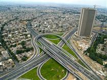۵راهکاری که بلومبرگ پیش روی اقتصاد ایران گذاشت