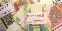 پول روی پول، داستان سودهای بانکی و رشد نقدینگی