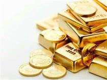 عوامل موثر بر قیمت طلا در کوتاه مدت