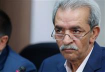 ایران پل ارتباطی فرانسه به بازار ۴۵۰ میلیونی