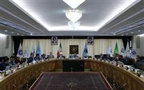 دستورالعمل «گام» به تصویب شورای پول و اعتبار رسید