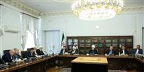 تداوم عرضه نفت در بورس در انتظار تصمیم شورای هماهنگی اقتصادی