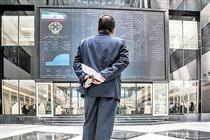 خروج نقدینگی از سپردههای بانکی به سمت بورس نمیرود