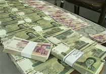 جزییات ابلاغیه سازمان امور مالیاتی در خصوص بازگشت ارز صادراتی