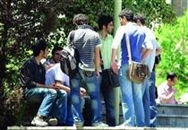نرخ بیکاری تحصیلکردهها ۳۰ درصد شد
