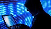 نبرد بانکها و سارقان اینترنتی در ایستگاه آخر