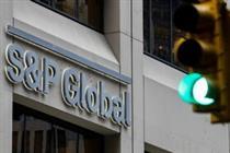 زیان دو تریلیون دلاری بانک های جهان از کرونا