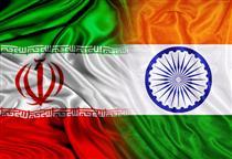 یک بانک ایرانی ابتکار جدید واردات نفت از ایران