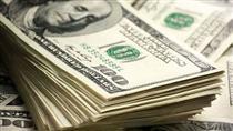 صادرکنندگان مکلف به بازگرداندن ارز صادراتی به چرخه اقتصادی شدند