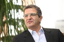 پیام مدیر عامل بانک کارآفرین به مناسبت روز خبرنگار