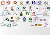 استقبال جامعه از نوآوریهای شبکه بانکی