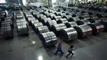 زنجیر قیمتگذاریهای دستوری بر پای زنجیره فولاد