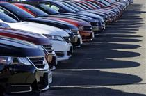 خدمات پس از فروش خودروهای وارداتی تا ۱۰ سال آینده ارائه میشود