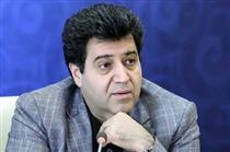 انتقاد عضو شورای عالی بورس از سهل انگاری سازمان بورس