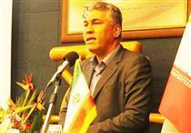۴۴ دریانورد نفتکشهای سانحه دیده توسط ایران نجات یافتند