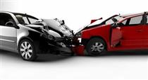 شورایعالی بیمه درباره تغییر محاسبه خسارت تصادفات تصمیم میگیرد