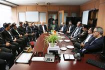 تعامل سازنده با تعاونگران از مهمترین برنامههای بانک توسعه تعاون