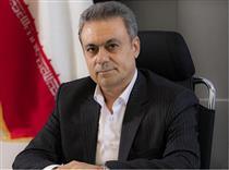 قدردانی مسئولان نیروی انتظامی ایلام ازمدیرعامل بانک ملت